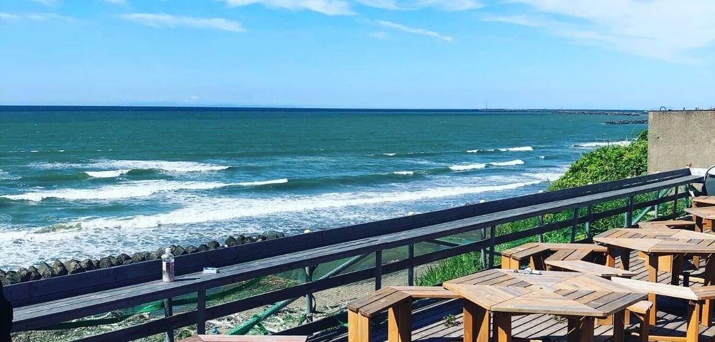 Sea side terrace nexrow〜ネクスロー〜