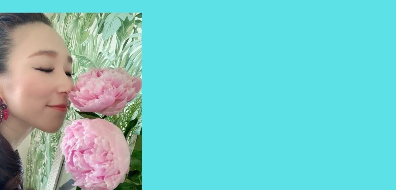 沖縄 香港 ダイエットサポート 肌再生コスメ 腸内フローラ V3ファンデ エステサロンコンサル 遺伝子修復 [Satori.style]