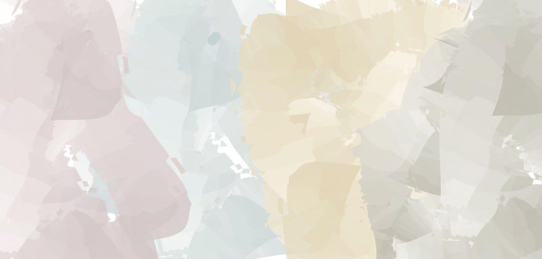 カバー画像
