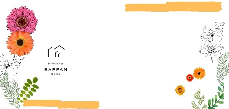 一般社団法人 街のほけん室 BAPPAN(ばっぱん)/鹿児島県