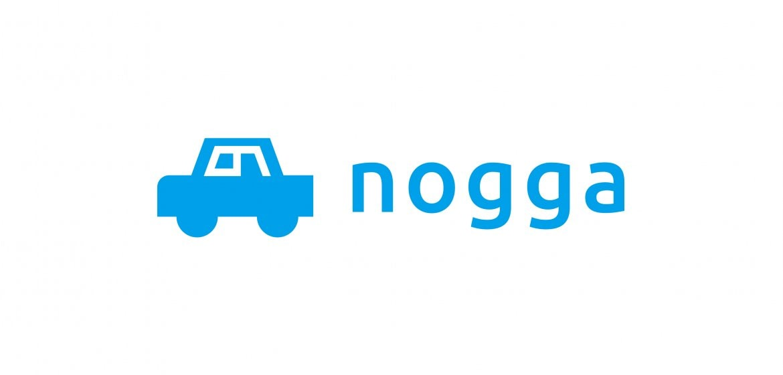 愛車を高く売るサポート&車乗換えの nogga(ノッガ)