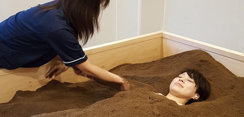 米ぬかKOSO風呂 シンデレラ