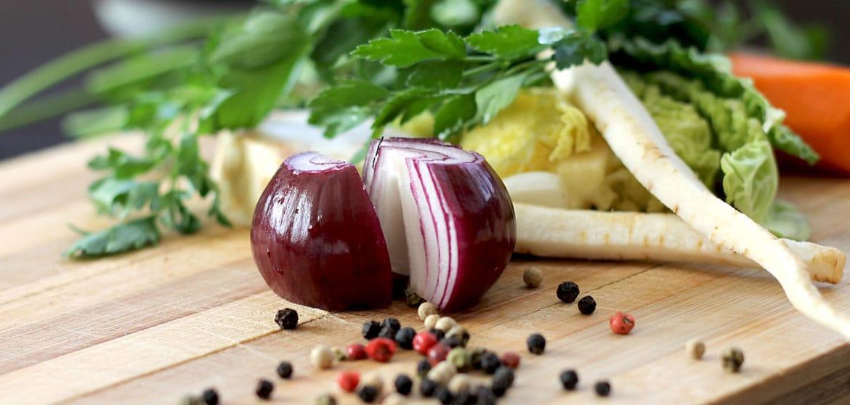 【Health Ground】     「食事 × 運動 × 睡眠  × メンタル」 のマネジメントで健康地盤を構築する実践講座と料理教室