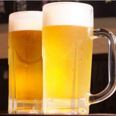 【名駅・焼肉・とさや・美味しんぼ】生ビール1杯無料!