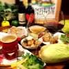【メルマガ登録限定】オーガニックワイン1杯無料
