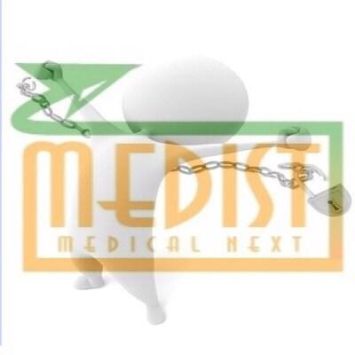 メルマガ登録で次回治療代金20%OFF