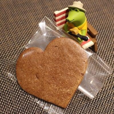 【メルマガ登録限定】ガトークッキープレゼント‼︎【数量限定】