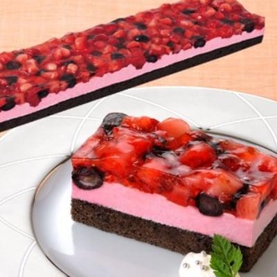 ケーキ1個プレゼント *画像と異なる場合がございます。