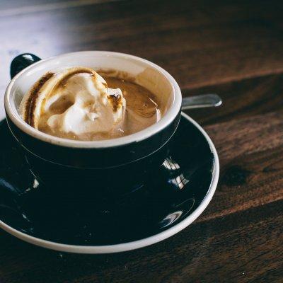 【期間限定】コーヒー1杯無料クーポン