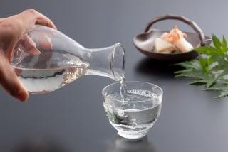 【5月限定】樽一の日本酒一杯プレゼントクーポン