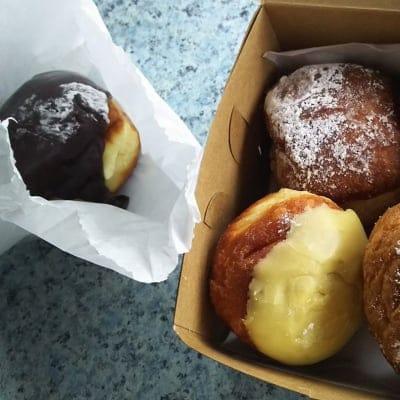 【メルマガ登録特典】農薬・添加物不使用グルテンフリーのお菓子を1つプレゼント
