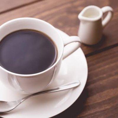 ランチコーヒー1杯無料クーポン
