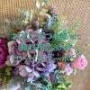 フラワーオーダー 装花にまつわるetcワンポイント無料相談(店舗様、ご自宅用、どなたでもOK)
