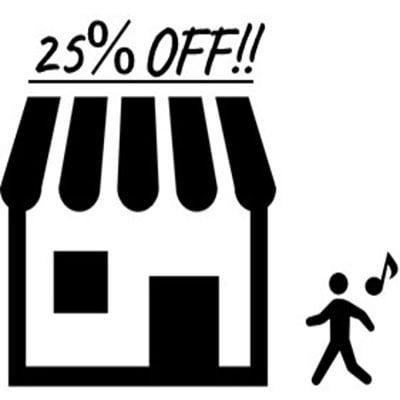 【リピート特典!再来店限定クーポン】nanozone coat施工サービス 25%OFF!!