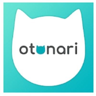 九州限定Otonariアプリ アンバサダー登録