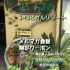 【メルマガ登録限定クーポン】ドリンク1杯無料!