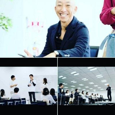 2021/06/12 ニシメソ1dayセミナー in 神戸 エントリーチケット