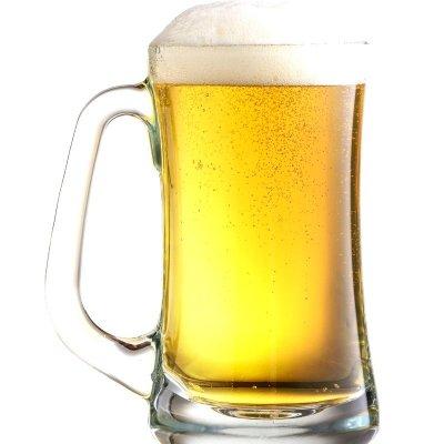初来店お試しクーポン!夏が来た!生ビール1杯目200円!