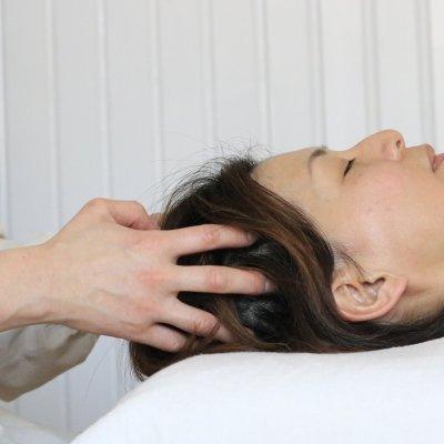 脳洗浄® ご予約で脳幹経絡セラピー(通常5,500円)サービス