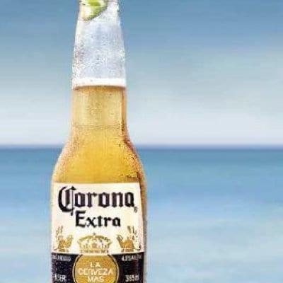 メルマガ登録感謝セール・・・コロナビール一本無料プレゼントです。