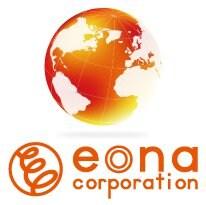 エオナ株式会社
