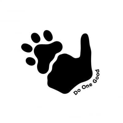 Do One Good