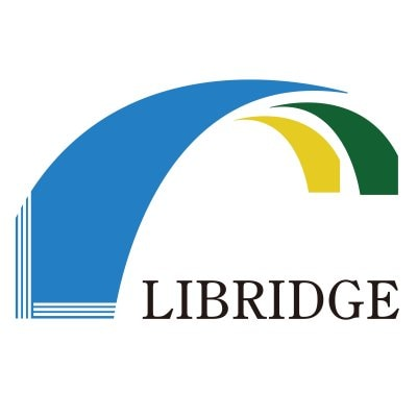 LIBRIDGE 株式会社