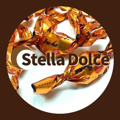 Stella Dolce/ティラミスチョコレート各種お菓子の通販SHOP