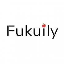 夢を叶える handmade accessory  COCOR(ここる)