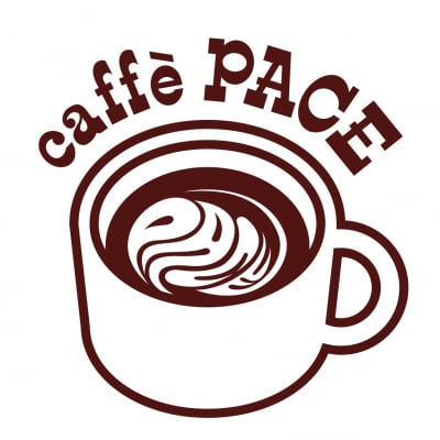 NPO法人 Caffe Pace