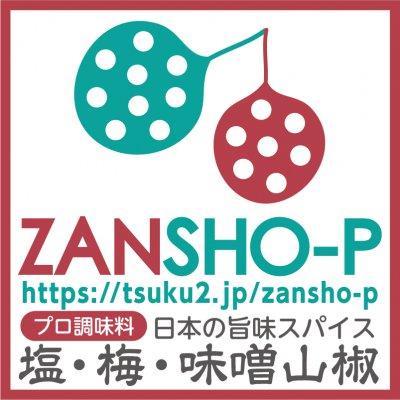 ZANSHO-P