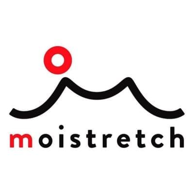 moistretch