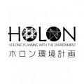 WEB商店街&チラシ商店街【つくしんぼ】公式サイト