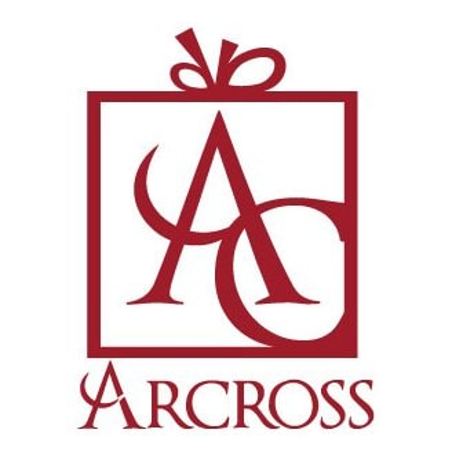 Arcross Marche