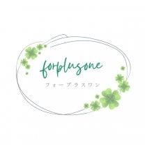 水まわりのトラブルは【水漏れバスターズ いたばし】にお任せください!~東京・埼玉・神奈川~超特急で伺います!!
