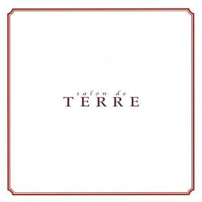 千駄ヶ谷の美容室 Salon de TERRE-サロン・ド・テール-