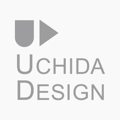 UCHIDA DESIGN