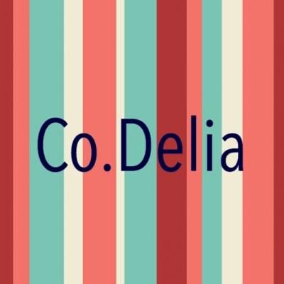 Co.Delia