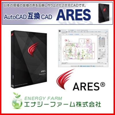 格安衣料品・雑貨・汎用CADソフト販売 エナジーファーム 1号店