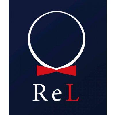 ジャパンメイド オーダースーツ ReL -リエル-