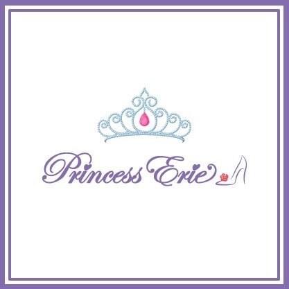 プリンセスエリー〜Princess Erie  桐山えり*素敵ライフスタイルプロデュース  【笑顔で貴女の魅力を引き出します】