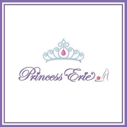 プリンセスエリー