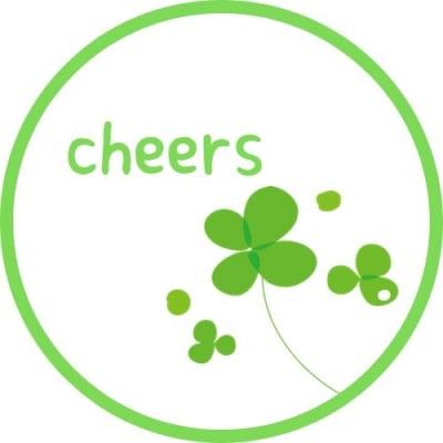 cheers〜チアーズ