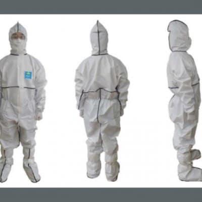 防護服通販|防護服卸販売【ウイルス対策専門店】