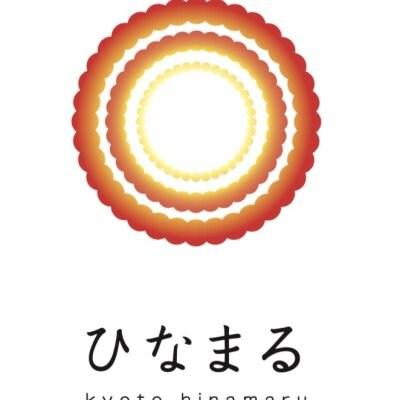 瑠万〜Ruban〜