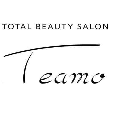 表参道 Teamo esthetic school/salon (ティアモ エステスクール サロン)