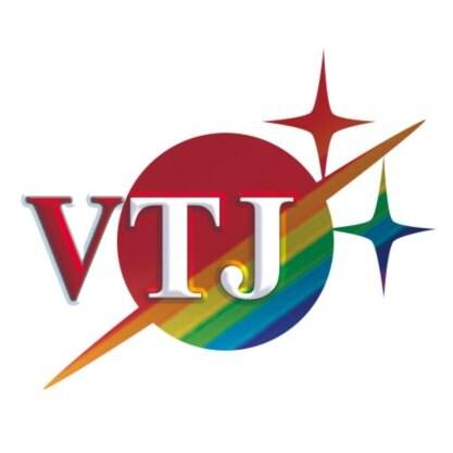 三好えみヒーリングサービス(株)ボイッジャータロットジャパン