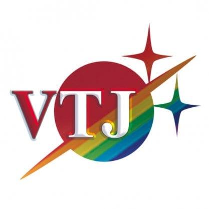 株式会社ボイジャー タロットジャパン