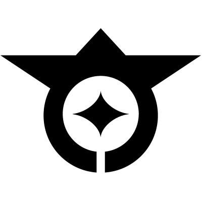 大田区商店街応援ショップ