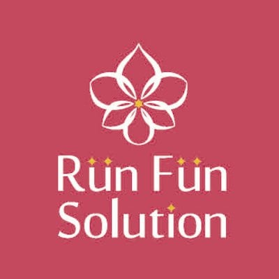 Rün Fün Solution (ランファン ソリューション)